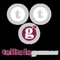 200px-Telltale Games logo