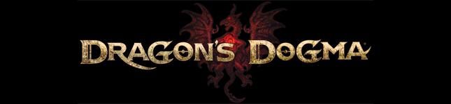 BestofXbox - Dragons Dogma