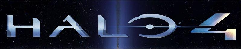 BestofXbox - Halo 4