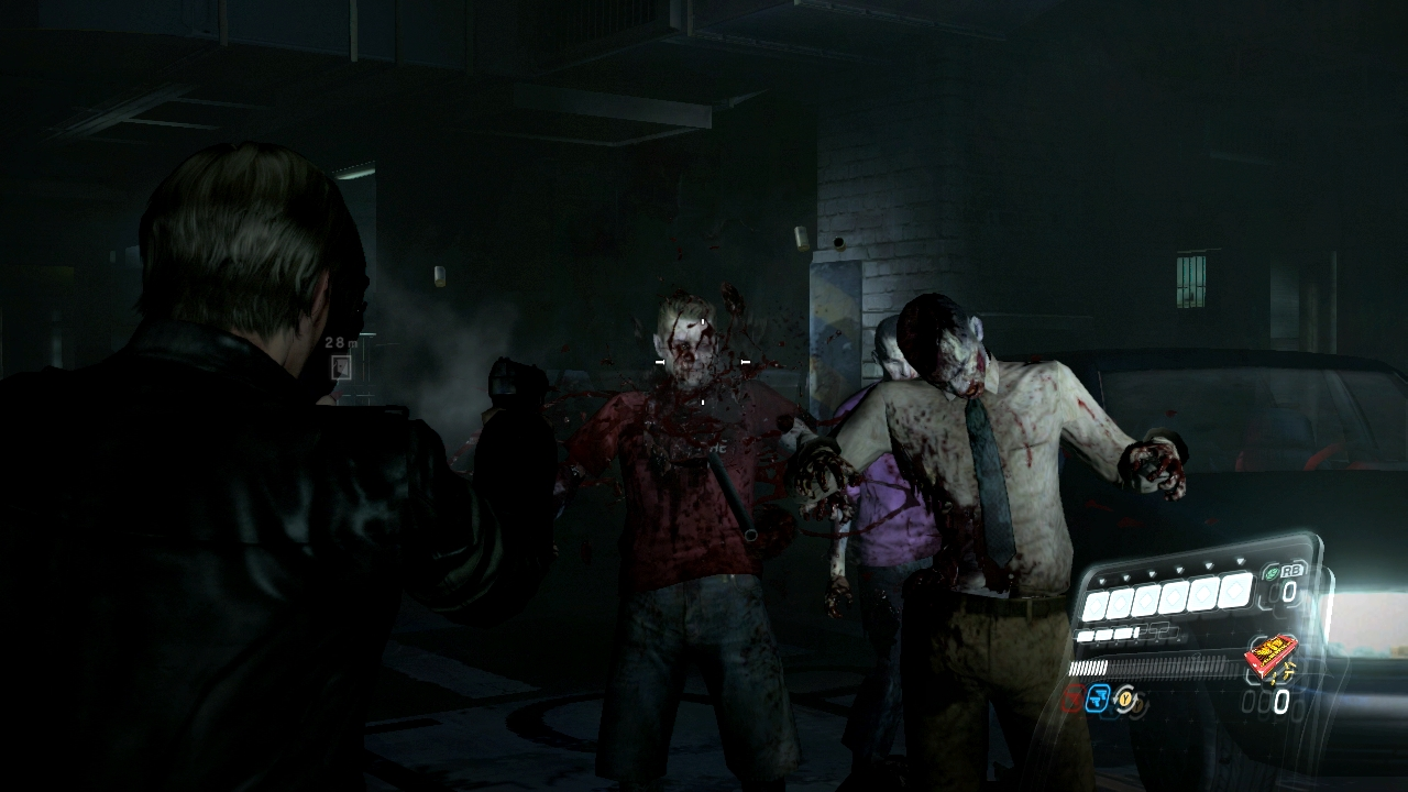RESIDENT EVIL 6 picture 3rd release 1003 for 360 bmp jpgcopy