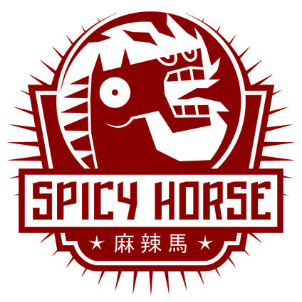 Spicy-Horse-Games-Logo