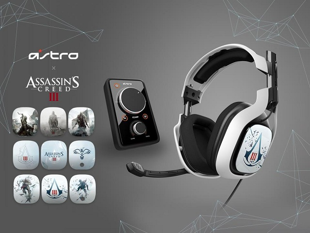 assassins-creed-3-headsets-2