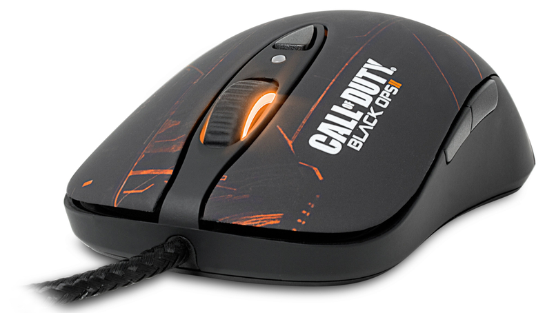 call-of-duty-black-ops-ii-gaming-mouse angle-image-1