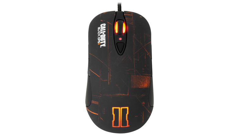 call-of-duty-black-ops-ii-gaming-mouse top-image