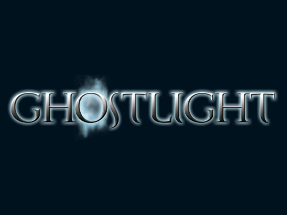 ghostlight-logo