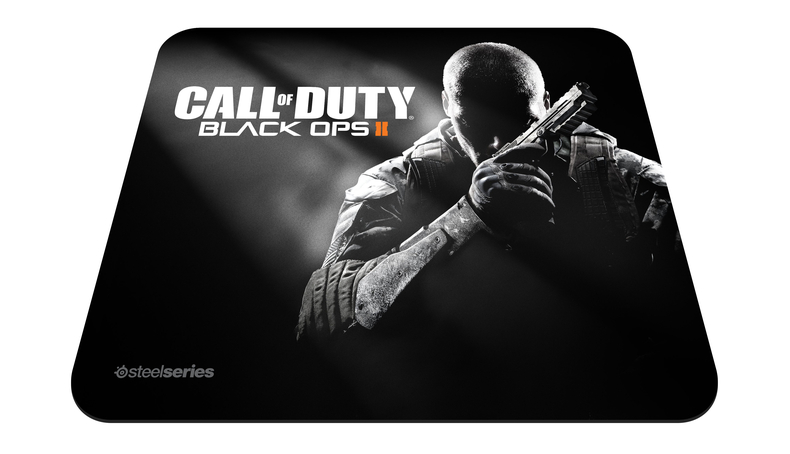 steelseries-qck-call-of-duty-black-ops-ii-soldier-edition angle-image-1