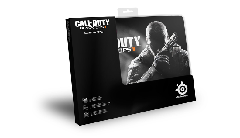 steelseries-qck-call-of-duty-black-ops-ii-soldier-edition retail-box-image