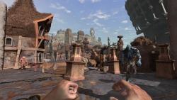 Map City Screenshot