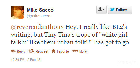 Tiny-Tina-tweet