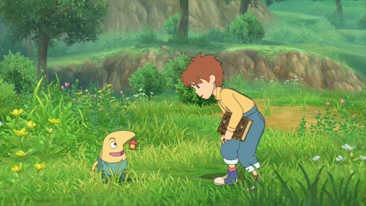 namcobandai Screenshots 3983439634At Ni no Kuni 02 Normal Resolution copy