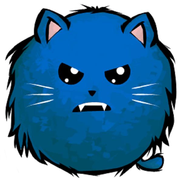 blueangrycat