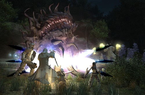 ff14 screen 1
