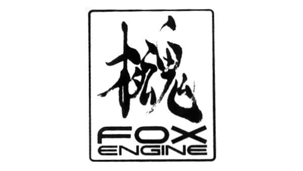 fox-engine