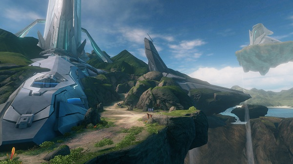 halo 4 spartan ops ep10 01