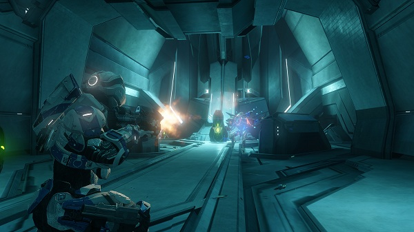 halo 4 spartan ops ep10 04