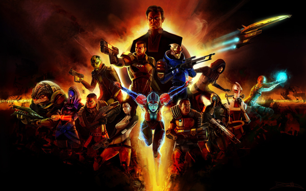 mass-effect-trilogy-characters