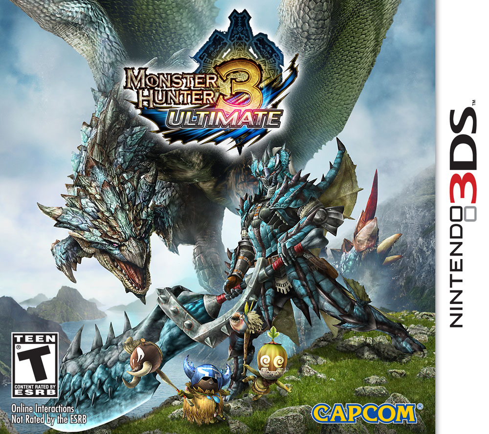 mh3_3ds