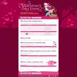 GDM 130125_Valentine_sDay_copy