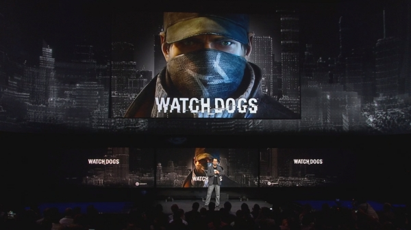 watchdogs screen 1