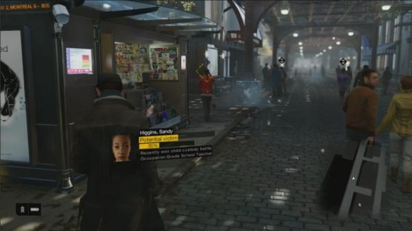 watchdogs screen 6