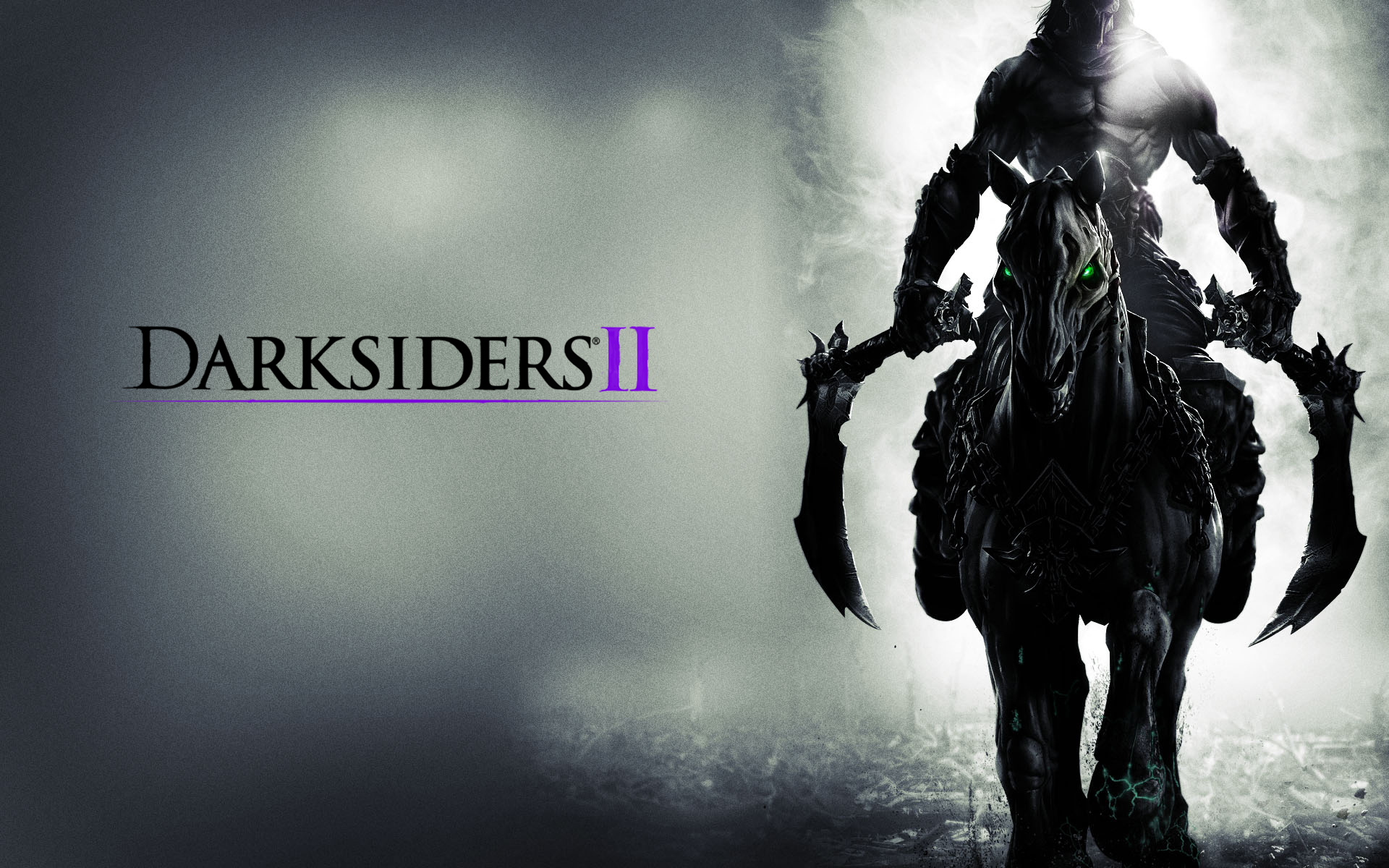Darksiders-2-Logo