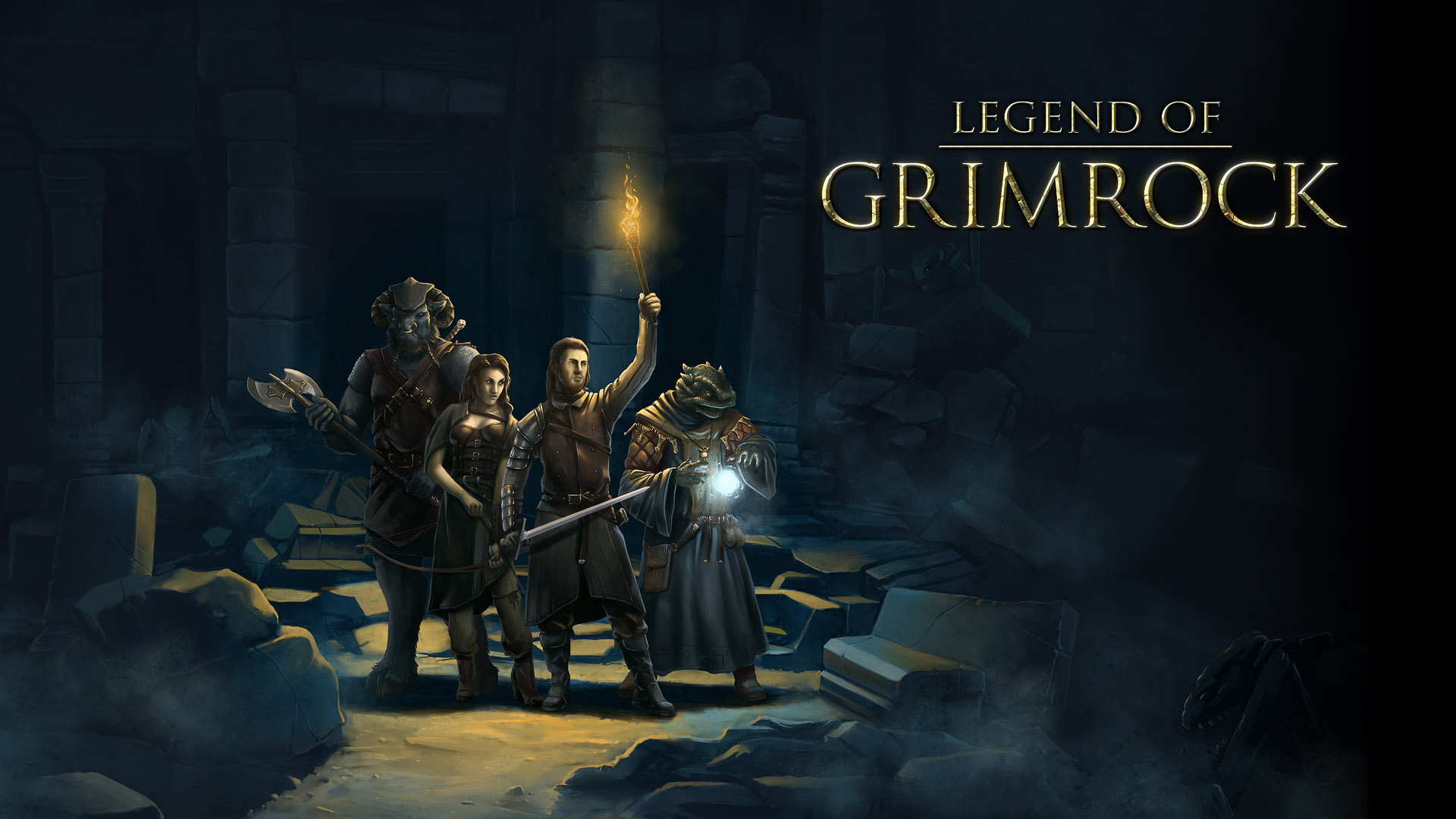 Legend-Of-Grimrock-2 1361463139