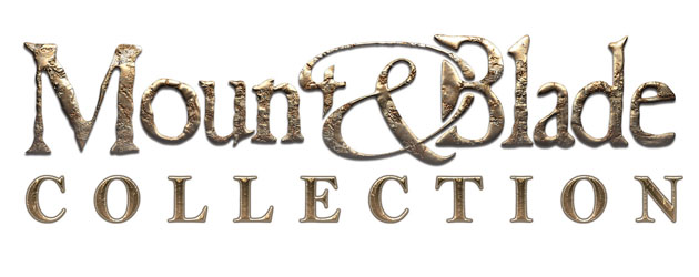 Mount and Blade Collection Logo