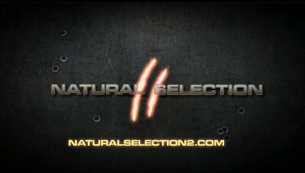 NS2-logo