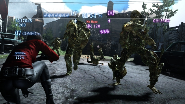 RE6 PC Onslaught Ada 02 bmp jpgcopy