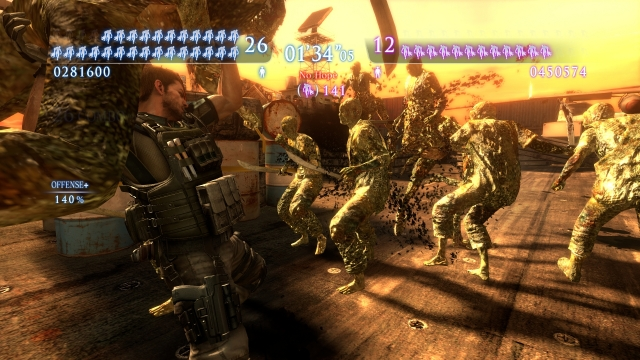 RE6 PC Onslaught Chris 01 bmp jpgcopy