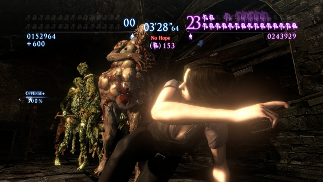 RE6 PC Onslaught Helena 01 bmp jpgcopy