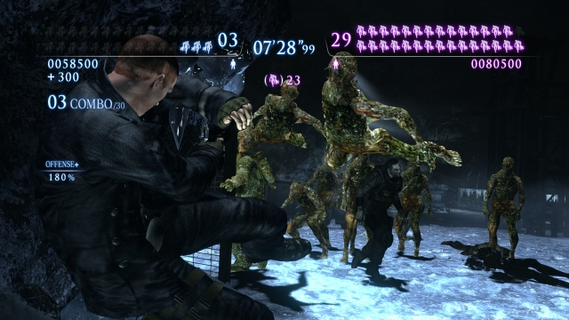 RE6 PC Onslaught Jake 01 bmp jpgcopy