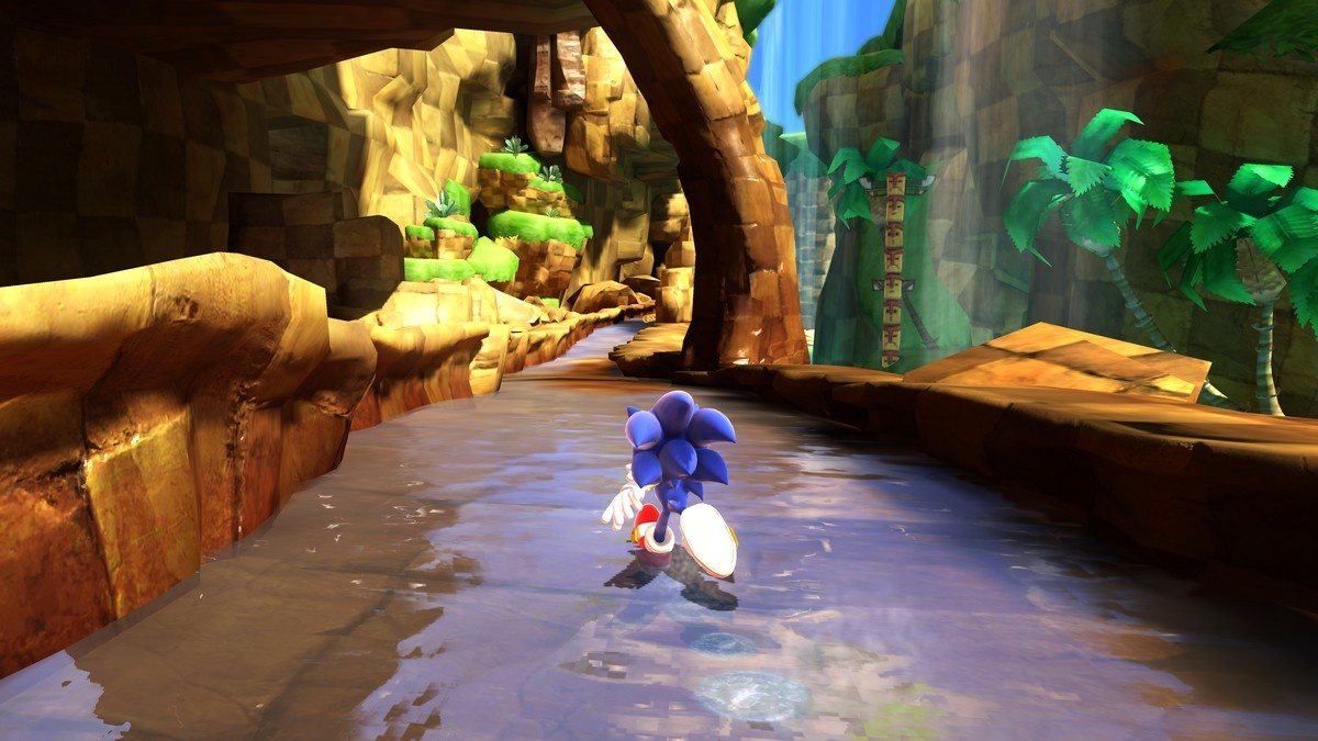 Sonic-Generations-GameSpot-Screenshot-2
