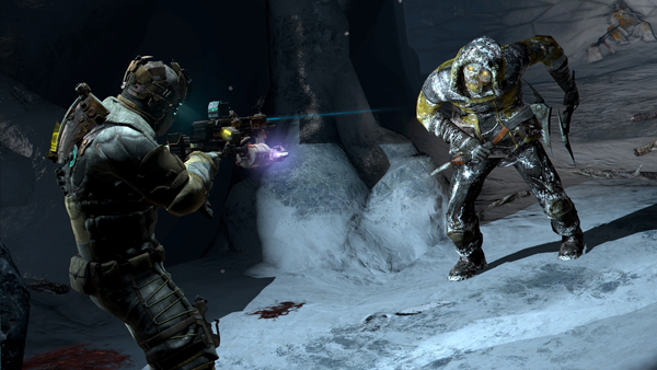 dead space 3 ice demo 01 tga jpgcopy