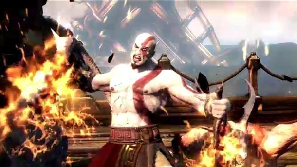 god-of-war-ascension02