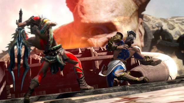 god-of-war-ascension03