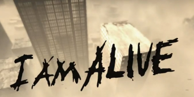 i-am-alive-2011-logo1