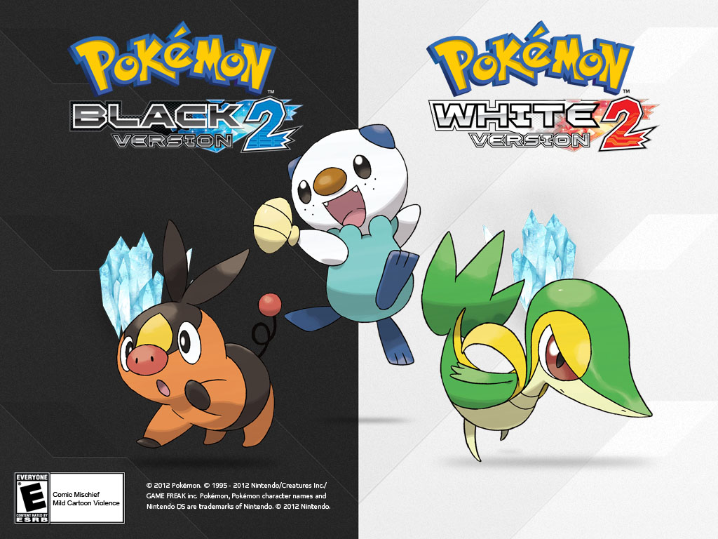pokemon-black-2-white-2