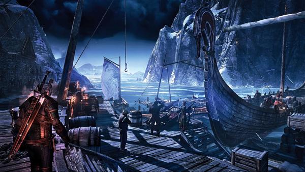 1365874710-witcher-3-docks