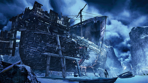 1365874710-witcher-3-ice-giant-lair