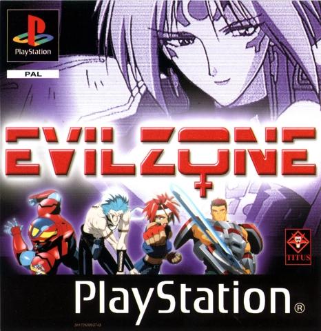 2190399-evil zone pal front