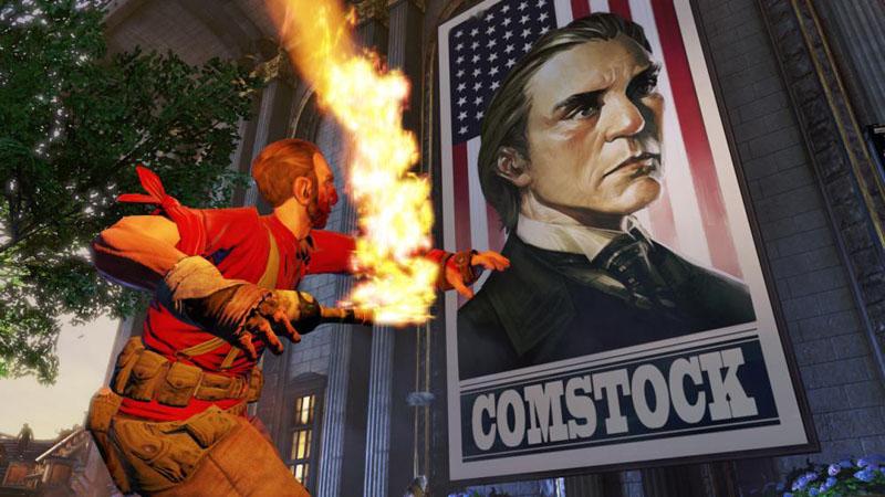 Bioshock-Infinite-Comstock