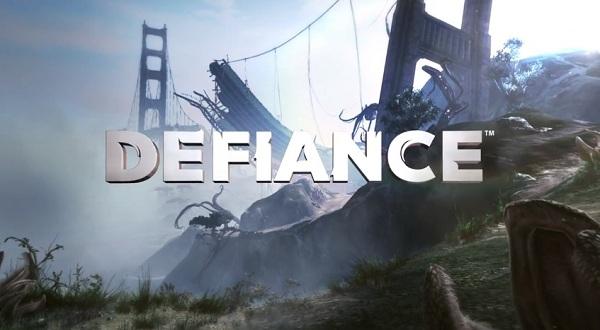 Defiance-Logo1