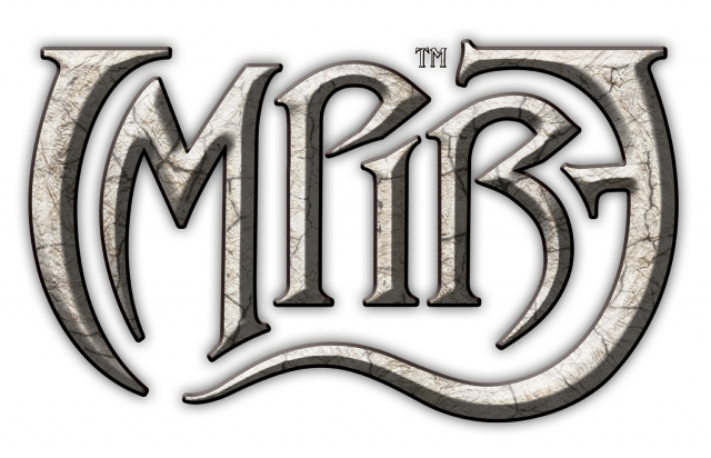 Impire-logo low-res