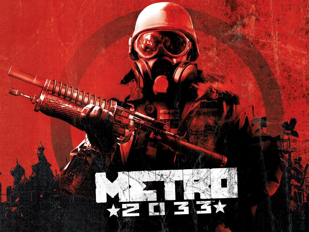 Metro-2033-Logo