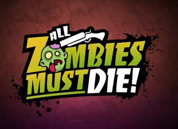 all-zombies-must-die-logo-copy