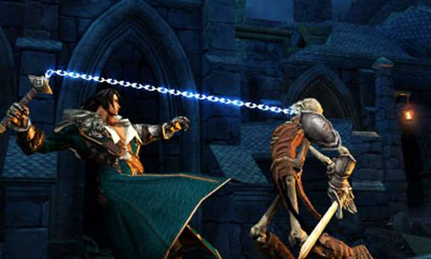 castlevania-lords-of-shadow-mirror-of-fate-comic-con-2012-screenshots
