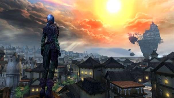 dungeons-dragons-neverwinter-e3-2011-screenshots