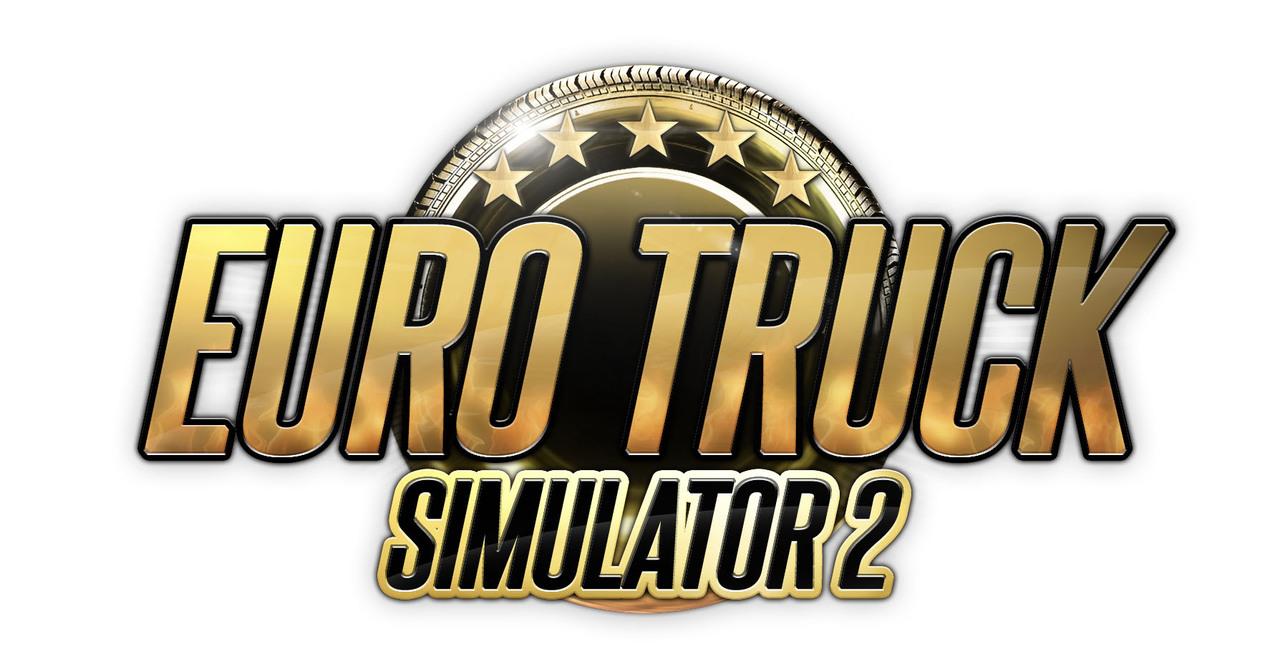 euro-truck-simulator-2-pc-1350373503-065