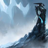 lissandra_article